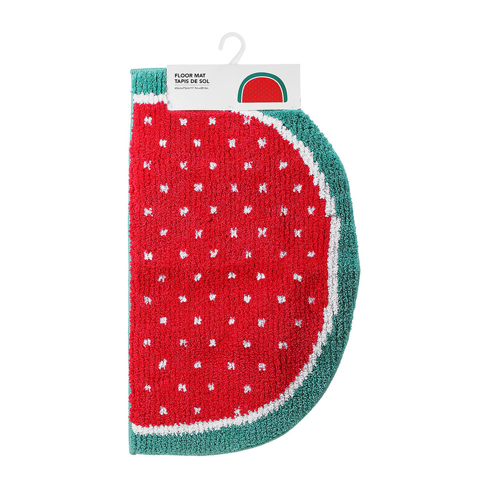 Load image into Gallery viewer, MINISO Fruit Series - Floor Mat