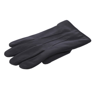 Load image into Gallery viewer, MINISO x Winter Series - Women's Thermal Gloves, Random Color