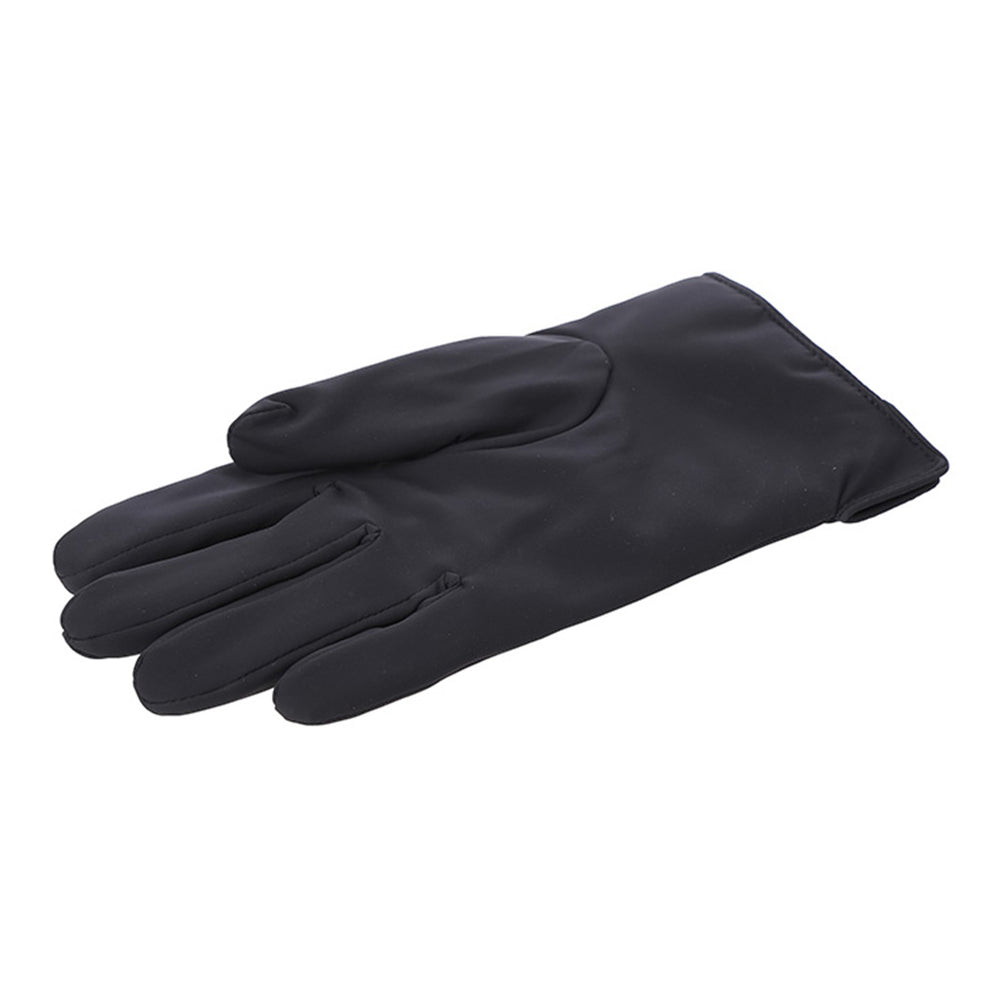 MINISO x Winter Series - Women's Thermal Gloves, Random Color
