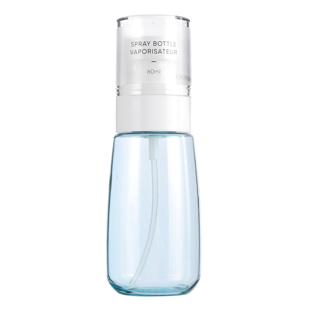 MINISO Mist Airless Pump Spray Bottle 60ML