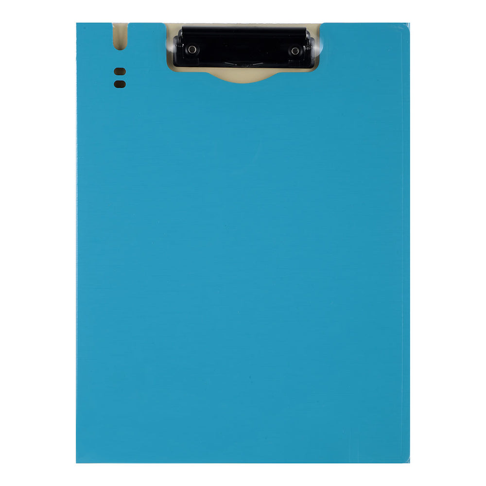 Load image into Gallery viewer, MINISO A4 File Folder, Random Color