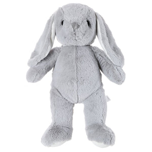 Load image into Gallery viewer, MINISO Lovely Sitting Rabbit Plush