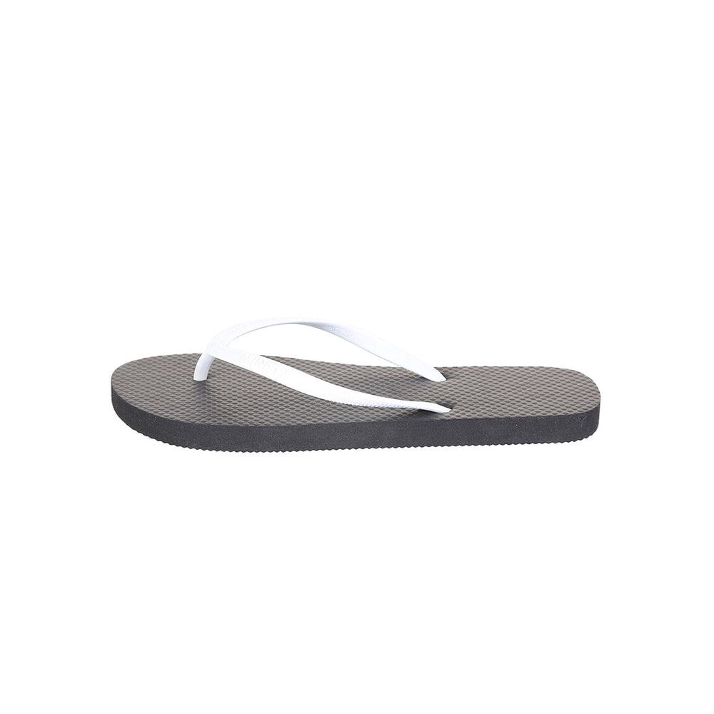 Load image into Gallery viewer, MINISO Women's Sandal, Fashionable Flip Flops 39/40