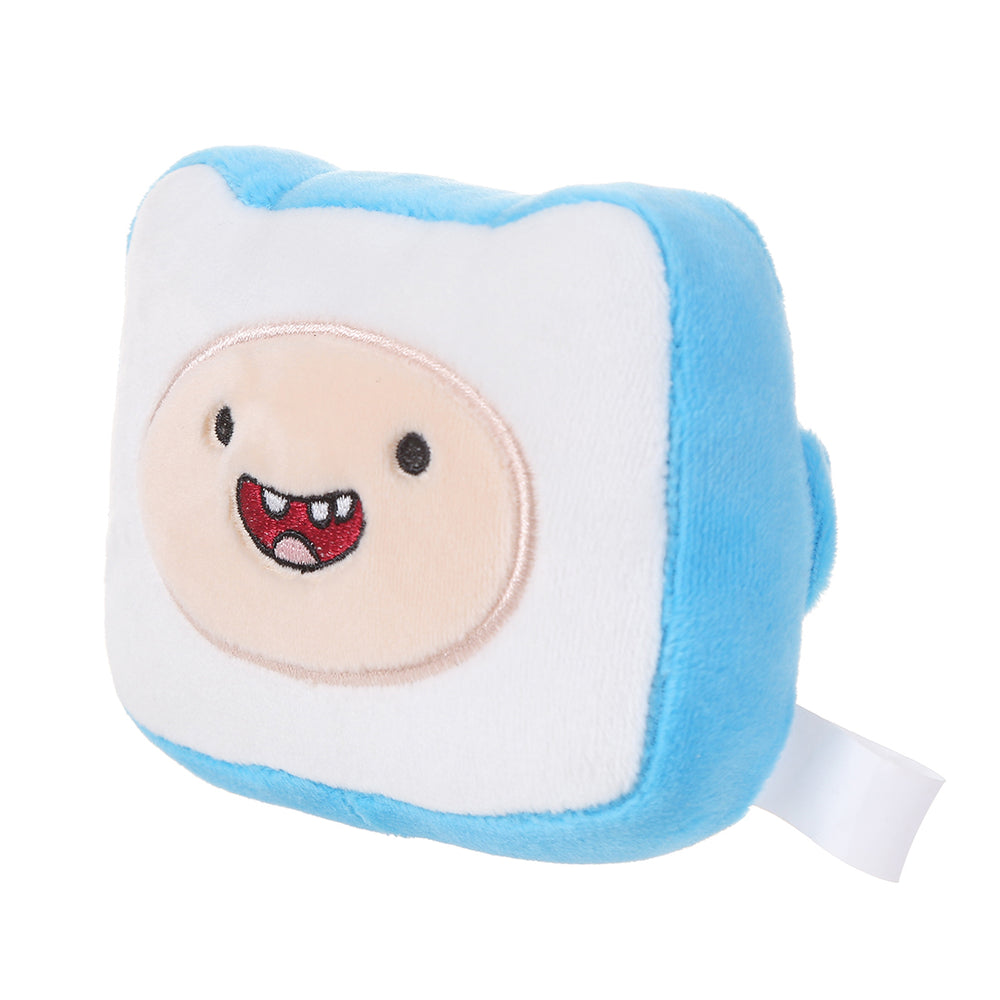 MINISO x Adventure Time - Wrist Cushion
