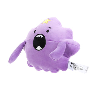 Load image into Gallery viewer, MINISO x Adventure Time- Mini Lumpy Space Princess Plush