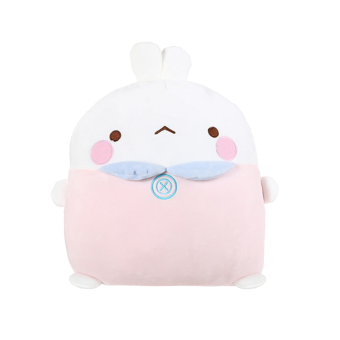 MINISO Lovely Bunny Plush Toy