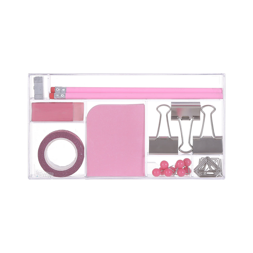 MINISO Simple Stationery Kit for Home and Schools