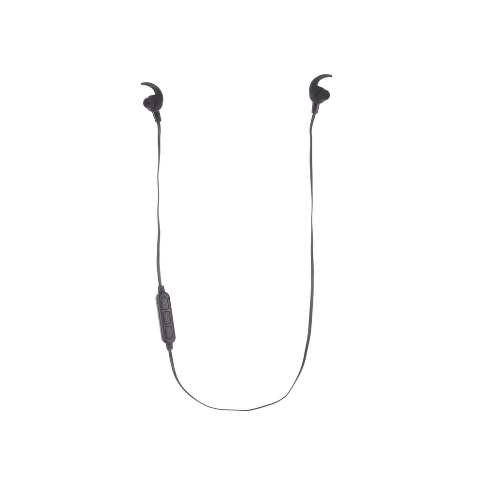 MINISO Simple In-ear Bluetooth Earphones with Mic