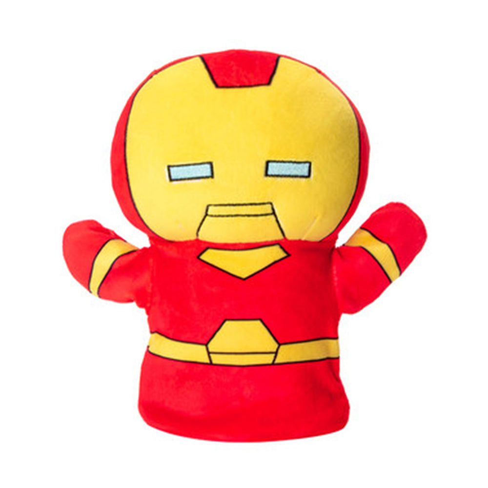 Load image into Gallery viewer, MINISO x Marvel - Small Hand Puppet