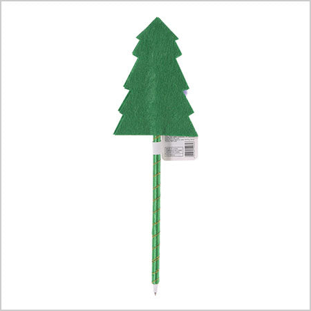 Load image into Gallery viewer, MINISO Christmas Series - Felt Ballpoint Pen