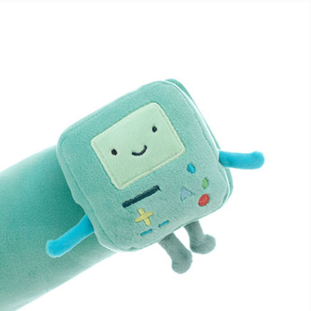 MINISO x Adventure Time - Computer Wrist Pad 18.9 inch - BMO