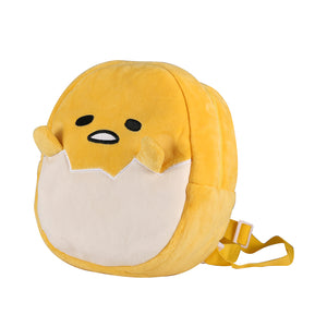 MINISO x Sanrio - Gudetama Backpack