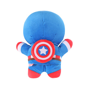 MINISO x Marvel - Medium Hand Puppet