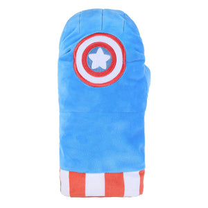MINISO x Marvel - Soft Boxing Glove
