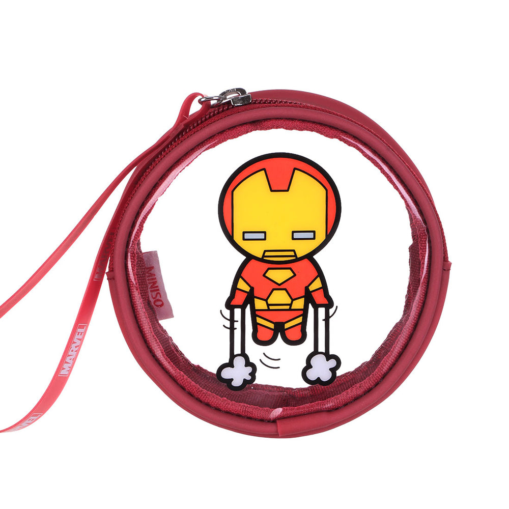 MINISO x MARVEL - Coins Purse