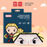MINISO x MARVEL - Steam Eye Mask
