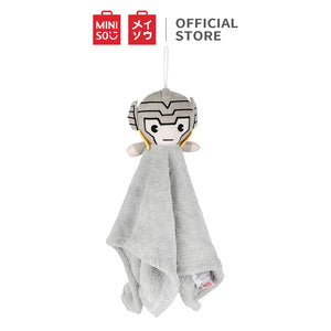 MINISO x Marvel - Hand towel for Home