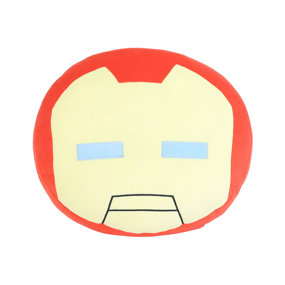 MINISO x Marvel - Cute Decorative Throw Pillow