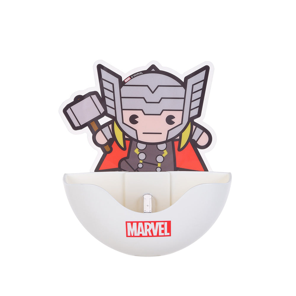 MINISO x MARVEL - Soap Holder