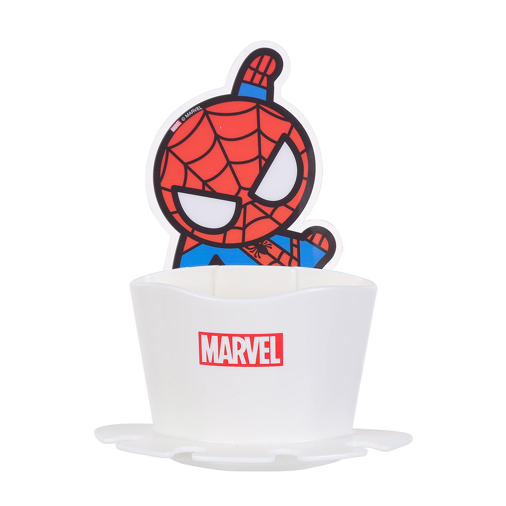 MINISO x MARVEL - Toothbrush Holder