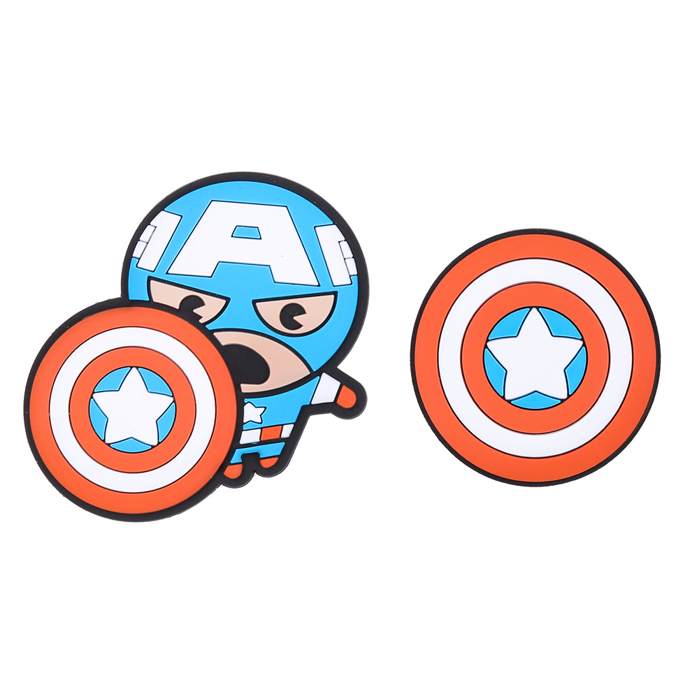 Load image into Gallery viewer, MINISO x Marvel - Fridge Magnet