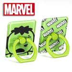 MINISO Marvel Cellphone Finger Ring Holder - Hulk