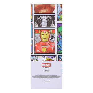 Load image into Gallery viewer, MINISO x Marvel - Stationery Set fits A4, Random Pick