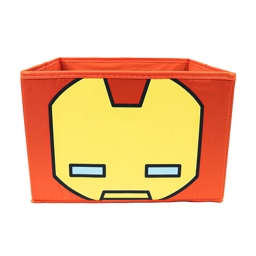Load image into Gallery viewer, MINISO x MARVEL -  Organizer Storage Box