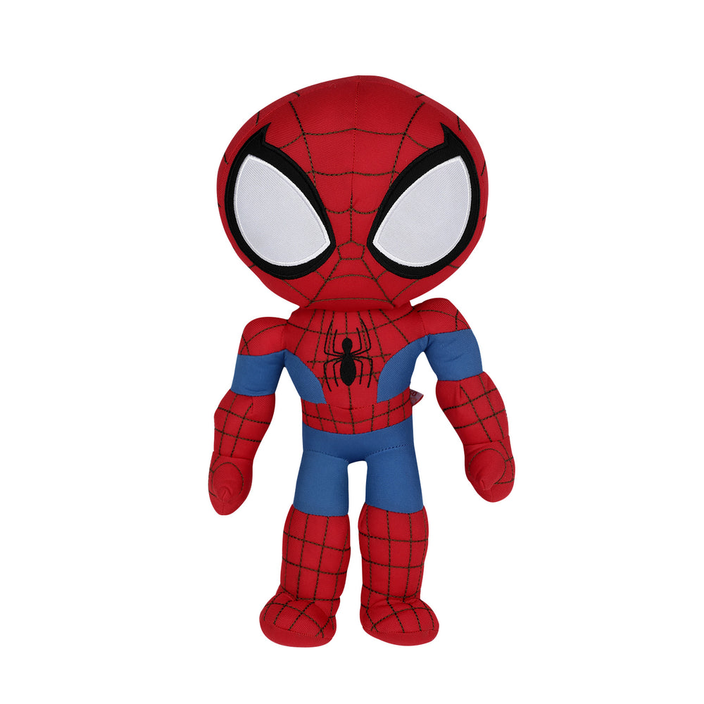 MINISO x Marvel - Spider-man Plush