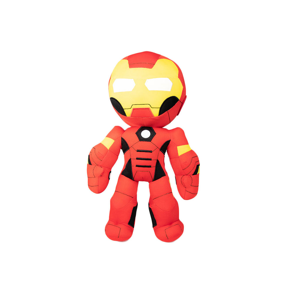MINISO x Marvel - Iron Man Plush