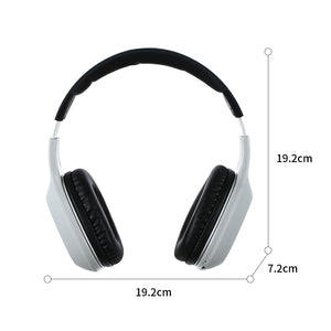 MINISO MARVEL Wireless Bluetooth Over-Ear Headphones (Thor)