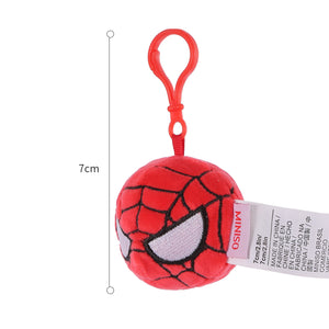 MARVEL Pendant (Spider-Man)