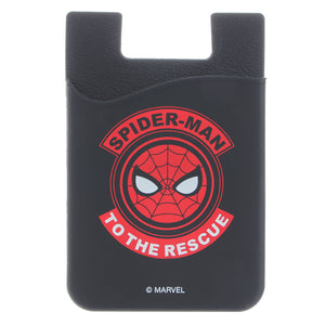 MINISO x Marvel - Card Holder for Cellphone, Random Color