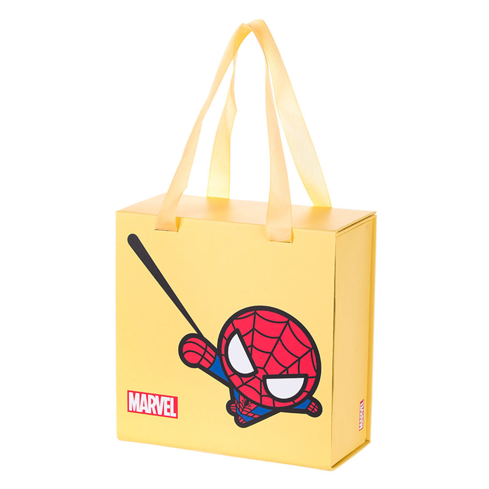 MINISO x Marvel - Gift Box with Handles