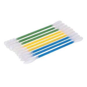 MINISO Marvel - Cotton Swabs, 200 Count