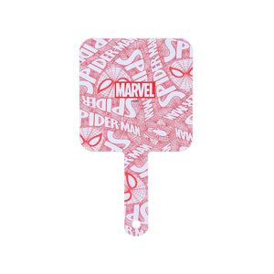 Load image into Gallery viewer, MINISO x Marvel - Hand Held Mirror