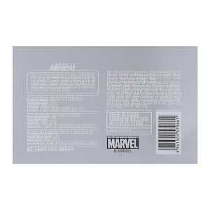 MINISO x Marvel - Hand Held Mirror