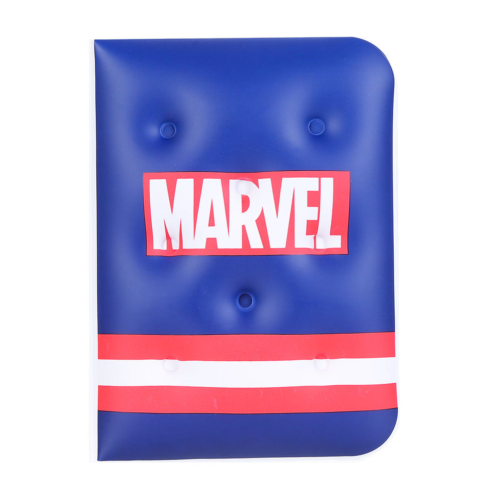 MINISO x Marvel - Air-Cushion Memo Book