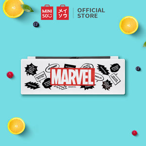 Load image into Gallery viewer, MINISO MARVEL Pencil Case