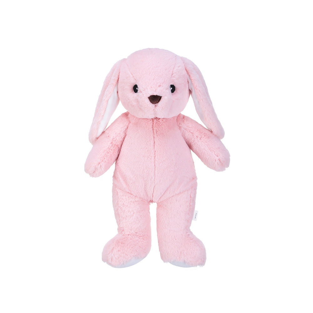 MINISO Lovely Sitting Rabbit Plush