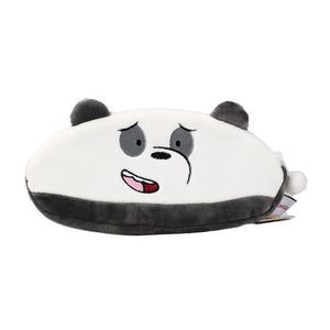 Load image into Gallery viewer, MINISO We Bare Bears Pencil Case Bag