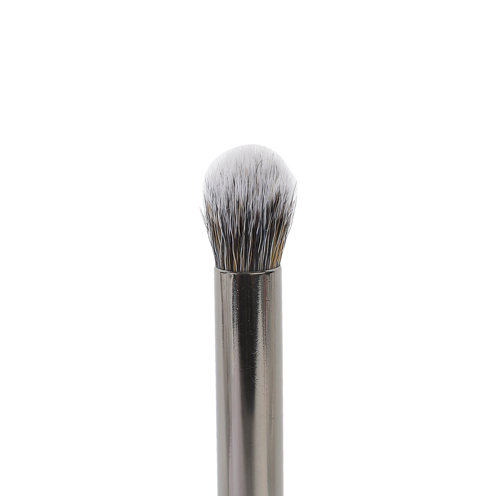 Load image into Gallery viewer, MINISO Pro Fine Eye Shadow Brush, 2 Packs