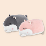 MINISO Hamster Plush Toy