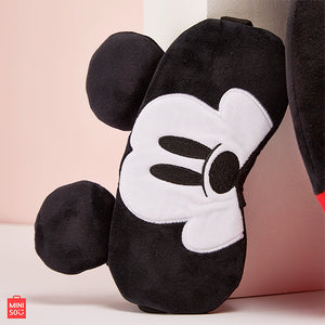 MINISO x Mickey Mouse Collection - Mickey Mouse Sleeping Eye Mask