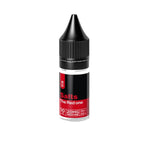 20mg Red Salts by Red E-liquids 10ml (50VG/50PG) - vape store