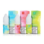 20mg Alternativ Original by Marina Vape 10ml Flavoured Nic Salts - vape store