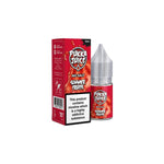 10MG Pukka Juice 10ML Flavoured Nic Salt (50VG/50PG) - vape store (5415185514660)