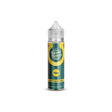 Vapour Bakers 0mg 50ml Shortfill (70VG/30PG) - vape store (5403980824740)