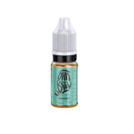 12mg Ohm Brew Balanced Blends 10ml Nic Salt (50VG/50PG) - vaperstore.co.uk