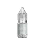 20mg Salis Nic Salts 10ml (50VG/50PG) - vape store